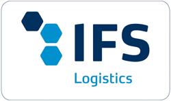 IFS-Food Zertifizierung